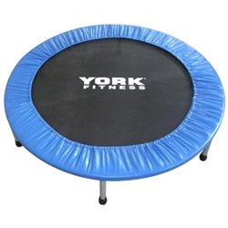 York 115 Cm Trambolin 45 Inc