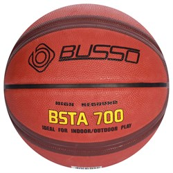 Busso BSTA 700 Basketbol Topu No:7