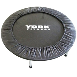 York 102 Cm Trambolin 40 Inc