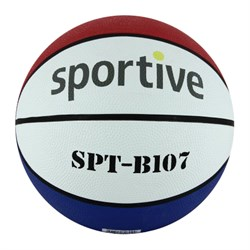Sportive Mix Basketbol Topu No 7