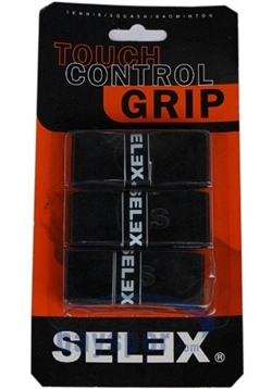Selex Tour Over Grip 3 lü