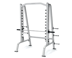 Matrix G1-FW161 Smith Machine