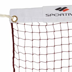 Sportive SPT23901 Badminton Filesi